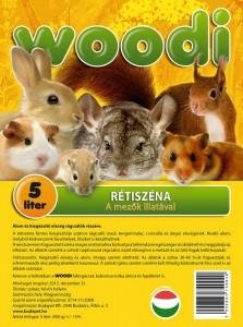 woodi-retiszena-resize