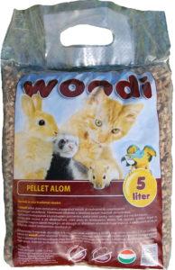 1_es_2_woodi_pellet
