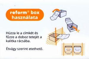 Reform_box_hasznalati_res