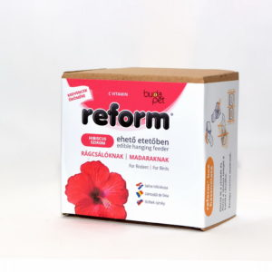Reform_hibiscus_szirom_res