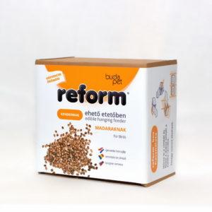 Reform_kendermag_res