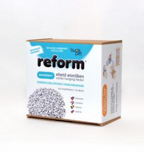 Reform_meszkogritt_res