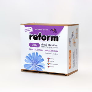 Reform_mezei_katang_res