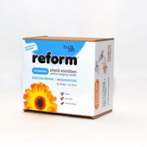 reform_koromvirag_res